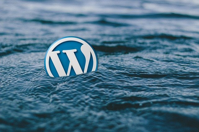 Expert WordPress Nantes Prestation de maintenance du site internet