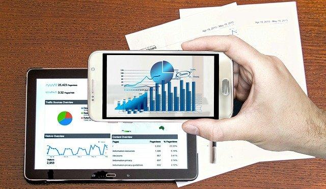 Comment faire un audit SEO de mon site internet ? Check-up, contrôle