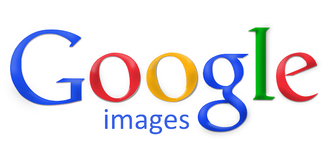 referencer image google